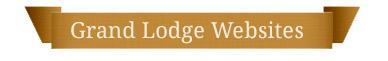 amorc-grand-lodge-websites