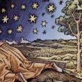 astrologie-astronomie