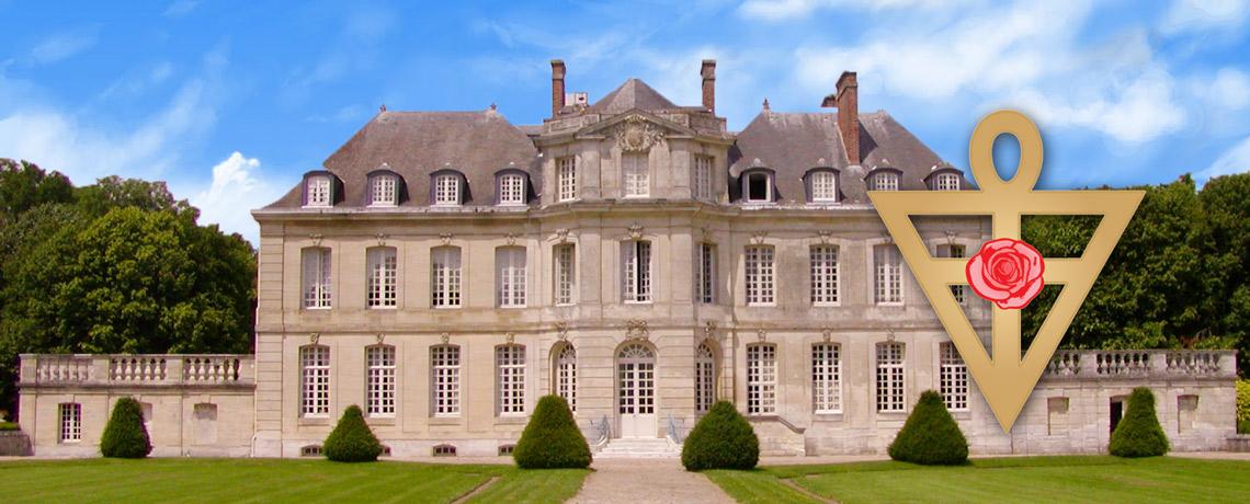 chateau-omonville-amorc