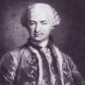 comte-de-saint-germain