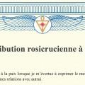 contribution-rosicrucienne-a-la-paix