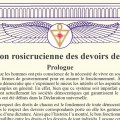 declaration-rosicrucienne-devoirs-homme