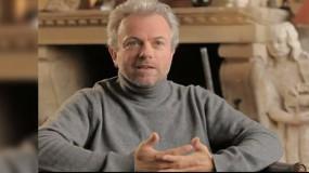 Les Rose-Croix, entretien avec Frédéric Lenoir