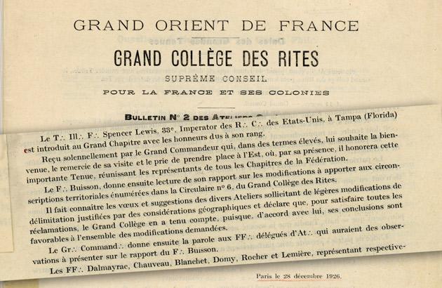 grand-college-des-rites-visite-spencer-lewis-1916