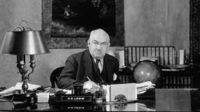 Harvey Spencer Lewis : un rénovateur du Rosicrucianisme