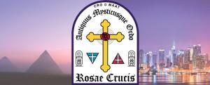 histoire-rose-croix
