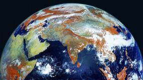 Lettre ouverte des Rose-Croix aux citoyens et aux citoyennes du monde