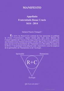 manifesto-rosae-crucis-2014-couverture