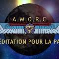 meditation-pour-la-paix