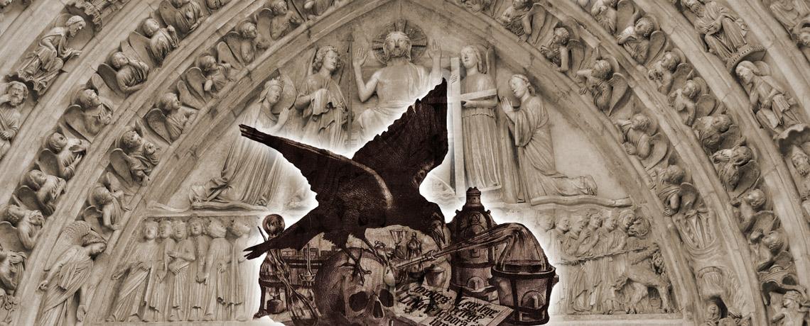 mystere-des-cathedrales-et-notre-dame