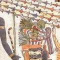 mysticisme-egyptien