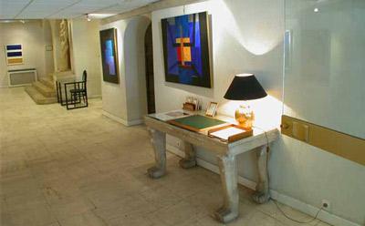 paris-salle-exposition-espace-saint-martin