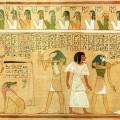 pese-de-ame-egypte-hunefer