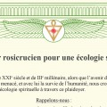 playdoyer-ecologie-spirituelle