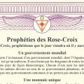 propheties-des-rose-croix