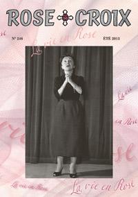 revue-rose-Croix-246