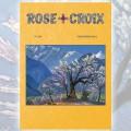 revue-rose-croix