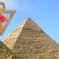 rose-croix-des-origines-a-nos-jours