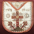 rose-croix-franc-maconnerie