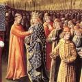 templier-croisade-saint-bernard