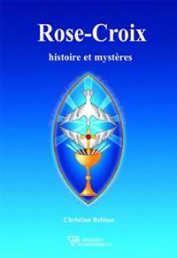 christian-rebisse-rose-croix-et-mystere