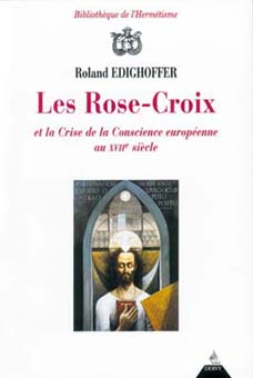 roland-edighoffer-rose-croix