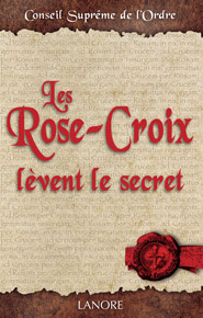 Les Rose Croix Levent Le Secret Rose Croix Org