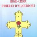serge-hutin-rose-croix-hier-aujourd'hui