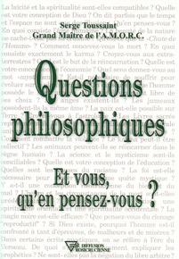 serge-toussaint-questions_philosophiques