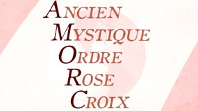 L'Ordre de la Rose-Croix (en clip)