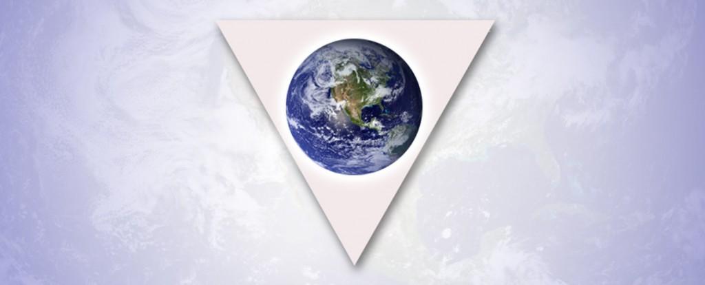 engagement-pour-la-planete
