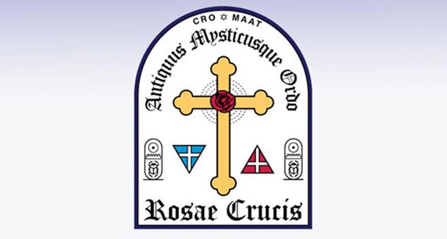Présentation de l'Ordre de la Rose-Croix