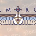 ailes-amorc-croix