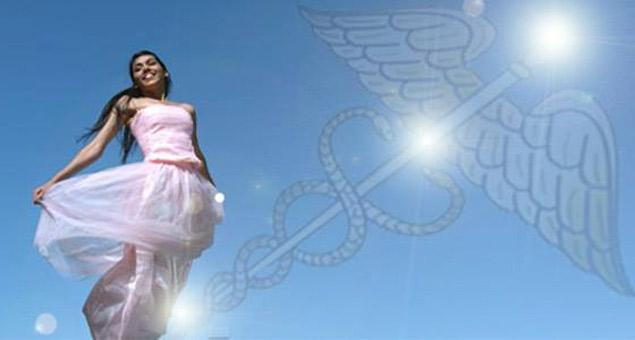 Les fondements physiques, psychiques et spirituels de la santé