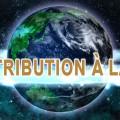 contribution-a-la-paix