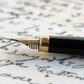 poesie-un-dialogue-avec-ame