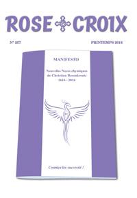 revue-rose-croix-257-200