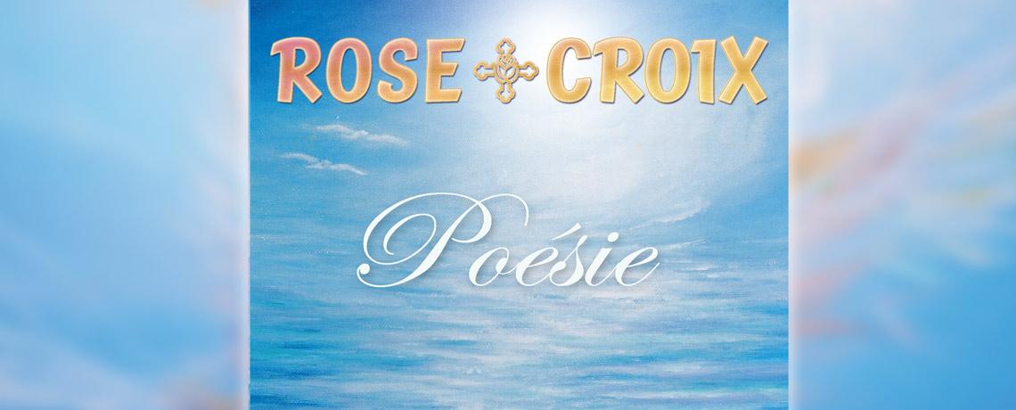 Revue Rose-Croix : 2016