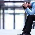 stress-et-decouverte-de-soi