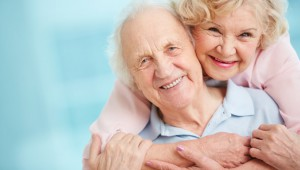 vieillir-avec-serenite