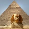 conf-sphinx-pyramide