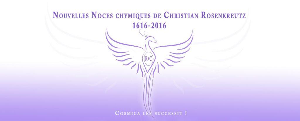nouvelles-noces-chymiques-de-rosenkreutz-titre