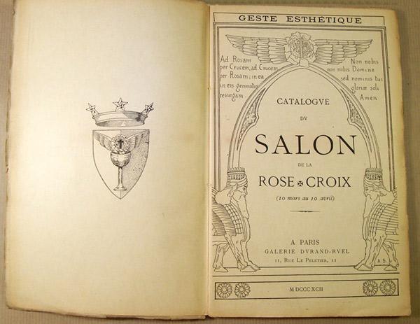 salon-de-la-rose-croix-catalogue