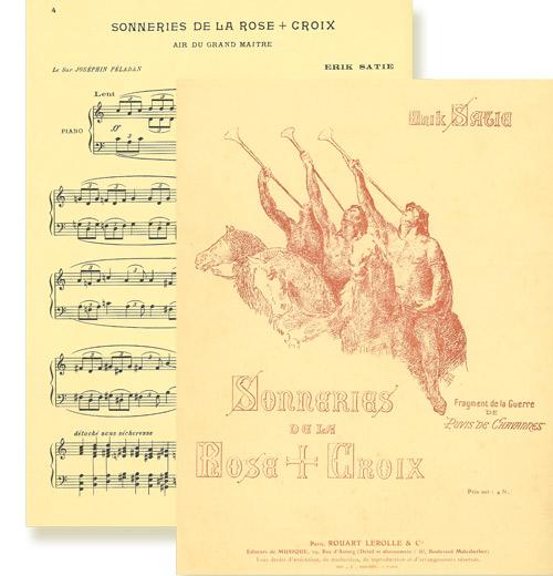 sonneries-de-la-rose-croix-partition