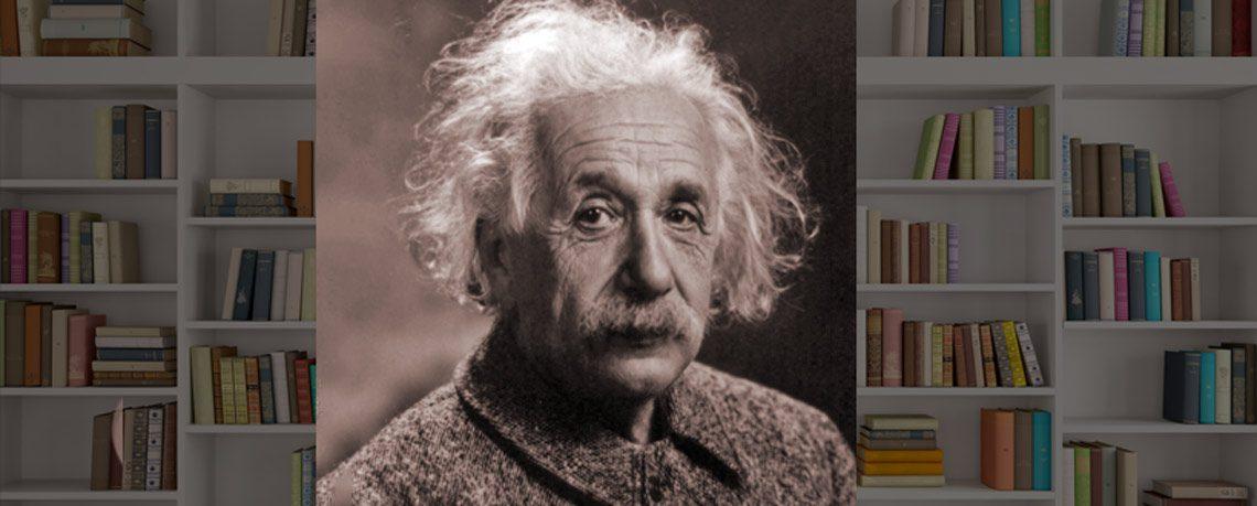 La physique quantique : de la science à la conscience
