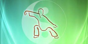 Les applications pratiques et spirituelles du Qi Gong
