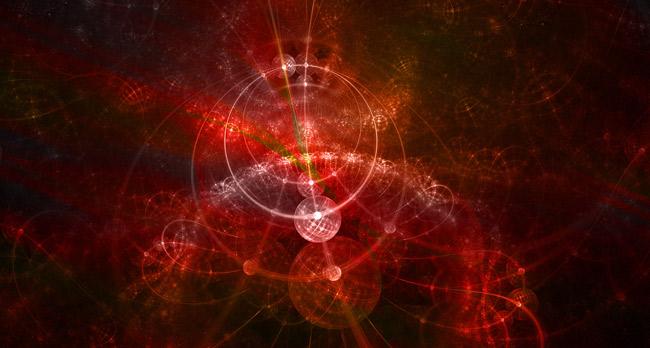 La physique quantique: de la science à la conscience