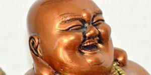Les effets du rire sur la santé