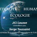 humanisme-ecologie-spiritualite