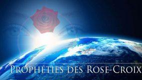 Prophéties des Rose-Croix